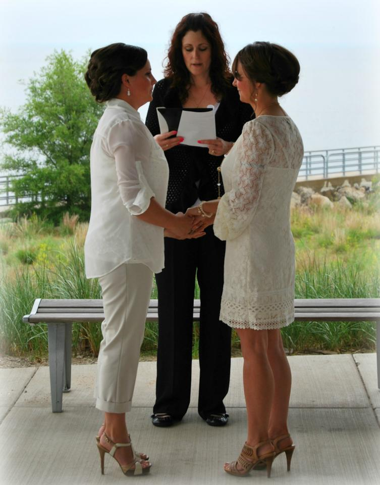 Secular Wedding Ceremony.Nw Indiana And Chicago Area Wedding And Commitment Ceremonies